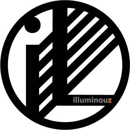 illuminouz